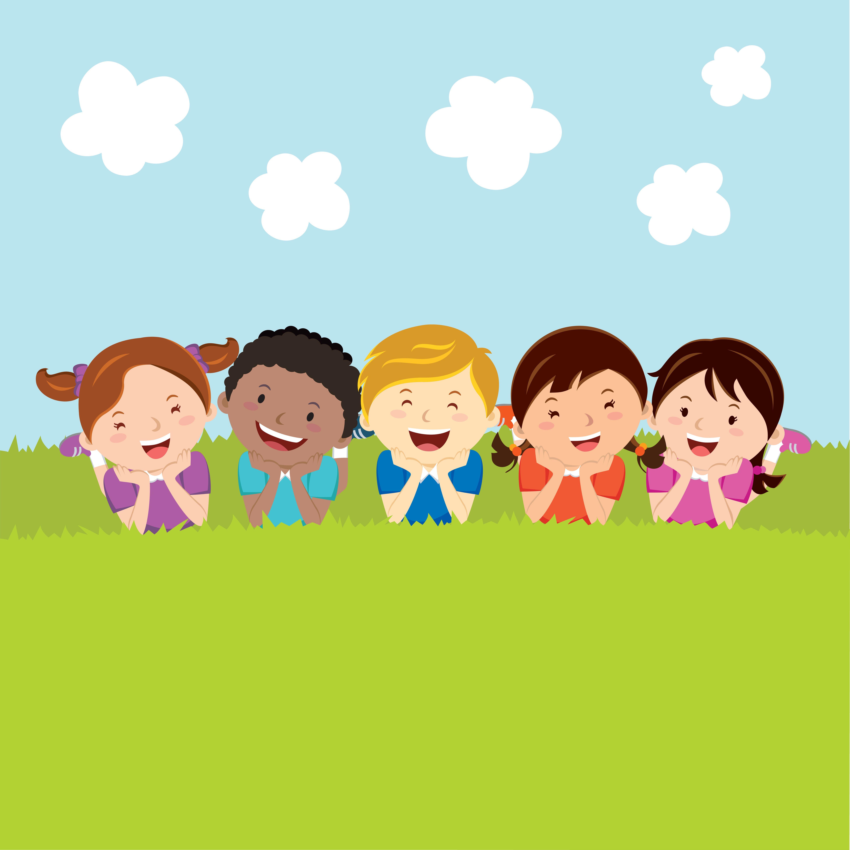 Guardería infantil en Logroño con servicio de psicopedagogía