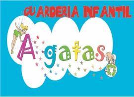Foto 38 de Guarderías y Escuelas infantiles en Logroño | A Gatas