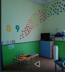 Foto 16 de Guarderías y Escuelas infantiles en Logroño | A Gatas