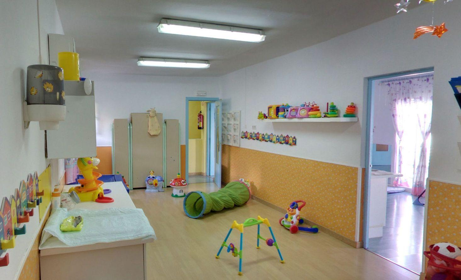 Precios de infantiles gallery of artistas de circo y for Precios de dormitorios infantiles