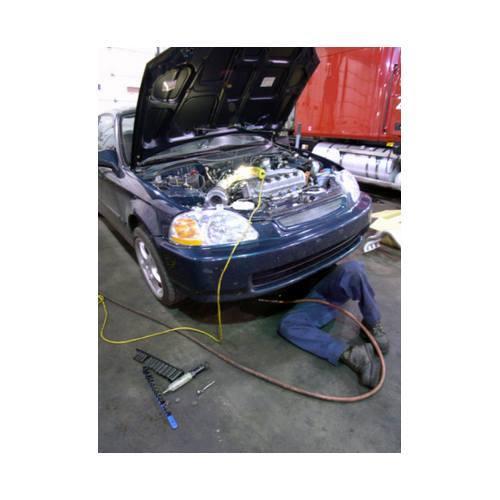 Auto Diesel Lema
