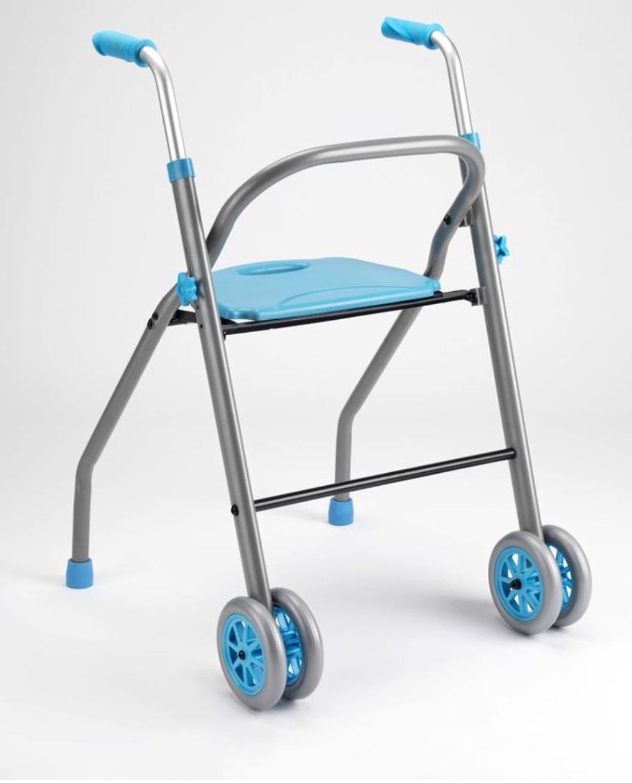 Andador  futura: TIENDA ONLINE de Ortopedia La Fama
