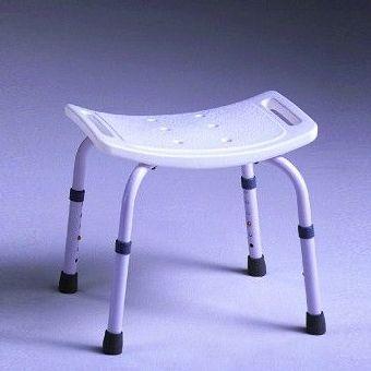 Asiento ducha: TIENDA ONLINE de Ortopedia La Fama