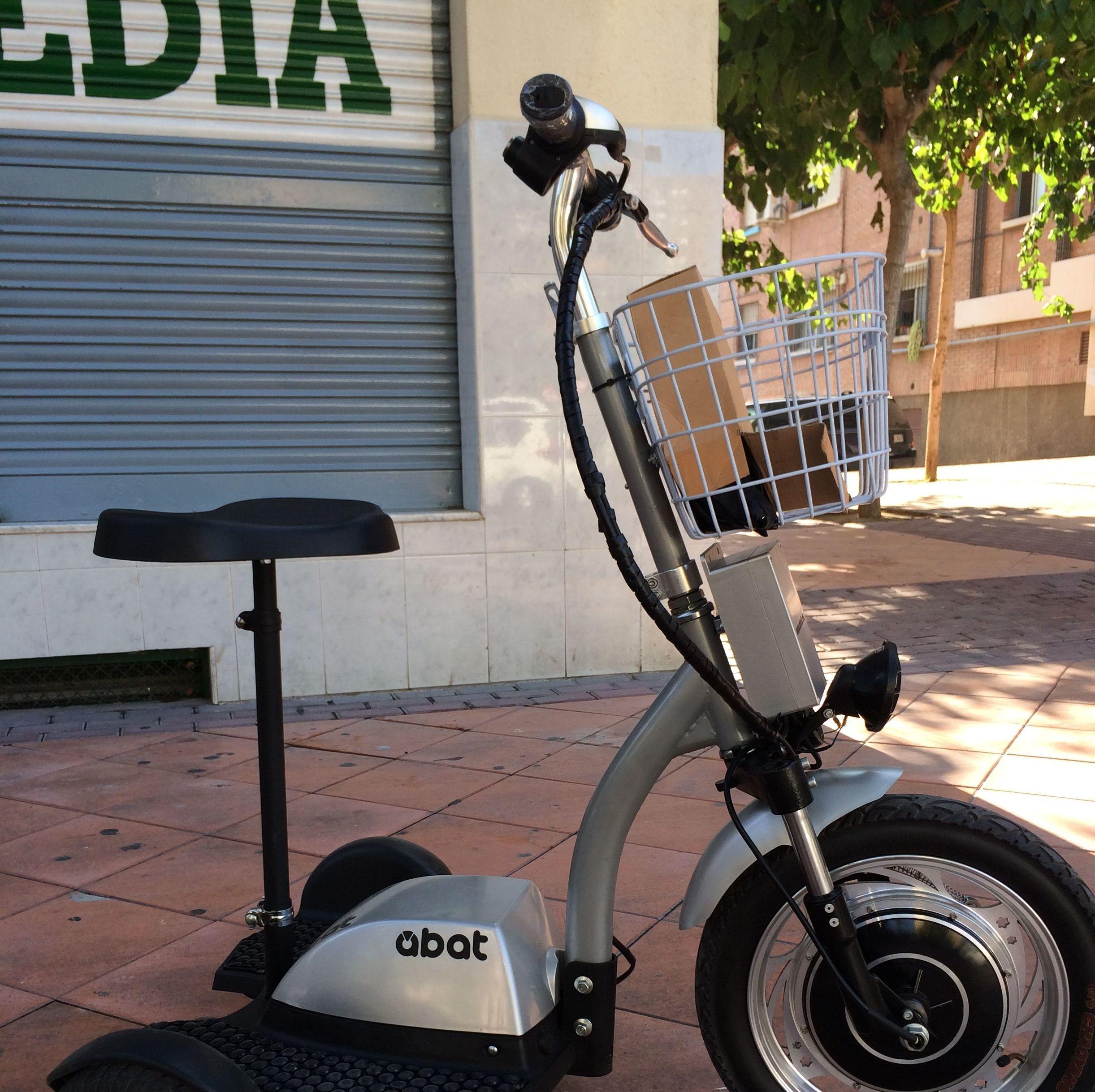 Foto 20 de Ortopedia en Murcia | Ortopedia La Fama