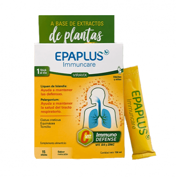 epaplus-immuncare-viravix-15-sticks.jpg