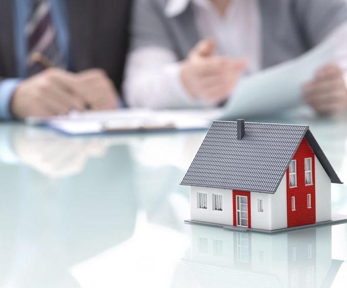 Hipotecas: Servicios que ofrecemos de Notaría Pablo Torres Gómez-Pallete