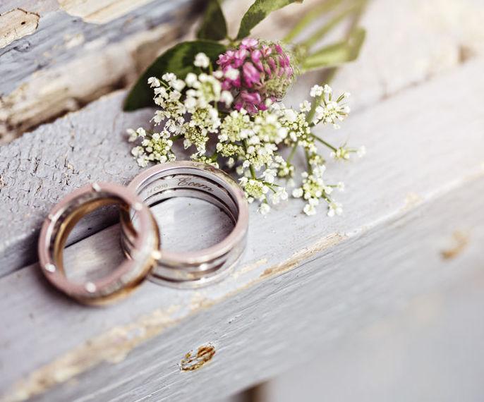 Capitulaciones matrimoniales : Servicios que ofrecemos de Notaría Pablo Torres Gómez-Pallete