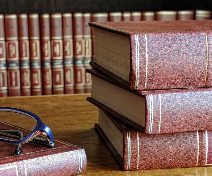 Actas notariales: Servicios que ofrecemos de Notaría Pablo Torres Gómez-Pallete