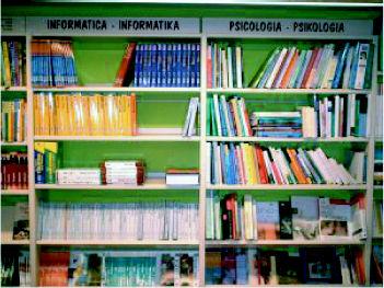 Foto 2 de Librerías en Durango | Librería Urrike