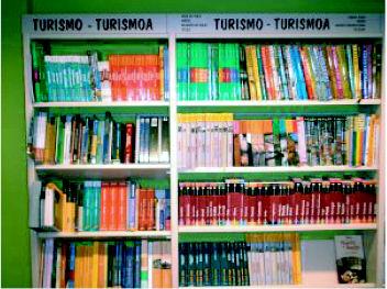 Foto 5 de Librerías en Durango | Librería Urrike