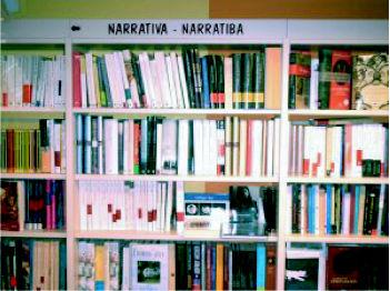 Foto 6 de Librerías en Durango | Librería Urrike