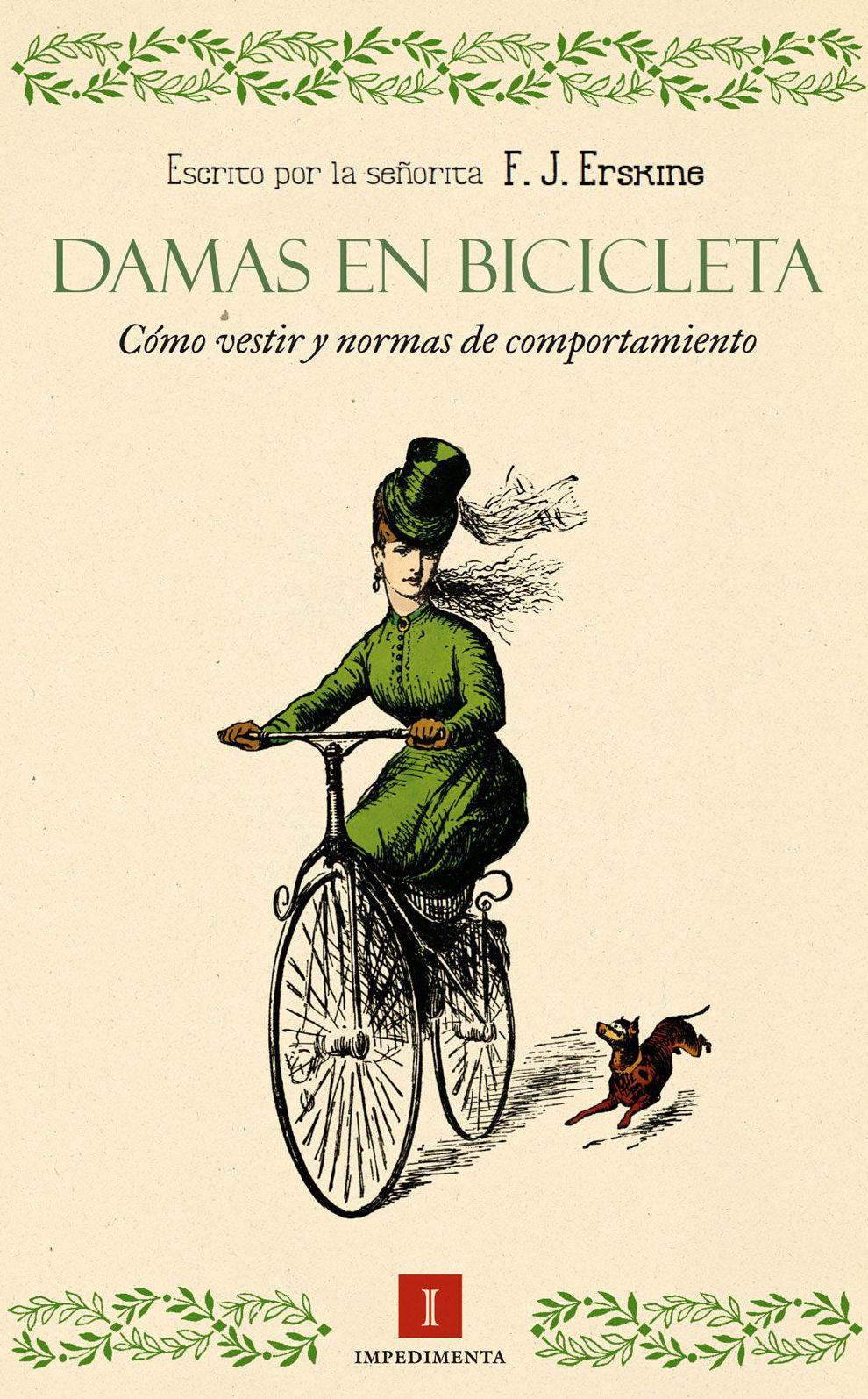 Novedades: Catálogo de Librería Urrike