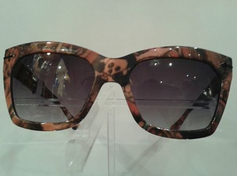 Gafas de sol: Servicios de Federópticos San Agustín de Guadalix