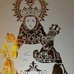 Nuestra Virgen de Covadonga