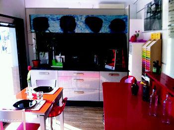Foto 10 de Muebles de baño y cocina en Huelva | Cocinas Houston