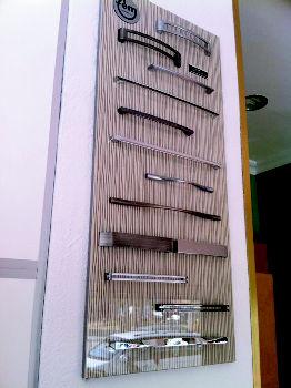 Foto 12 de Muebles de baño y cocina en Huelva | Cocinas Houston