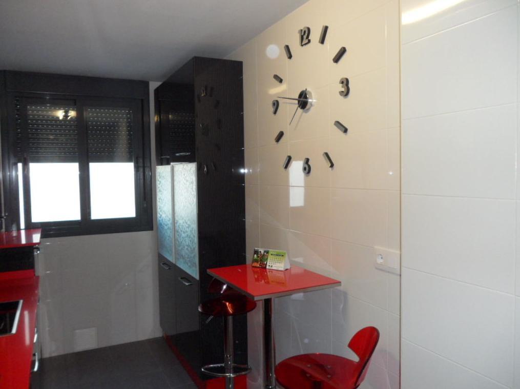 Foto 23 de Muebles de baño y cocina en Huelva | Cocinas Houston