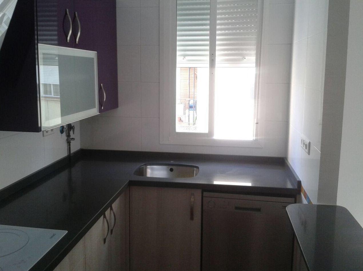 Foto 86 de Muebles de baño y cocina en Huelva | Cocinas Houston