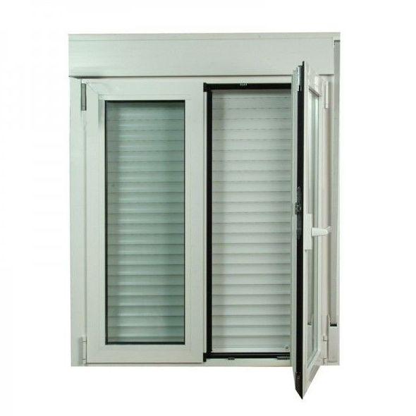 Oferta en ventanas de aluminio !!