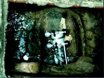 Foto 9 de Limpiezas industriales en  | Ovical