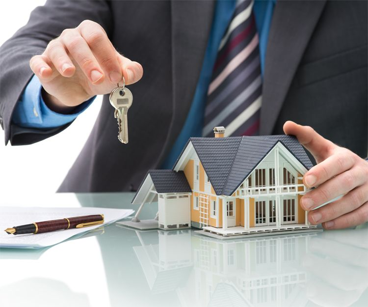 Especialistas en alquiler de pisos en Hospitalet de Llobregat