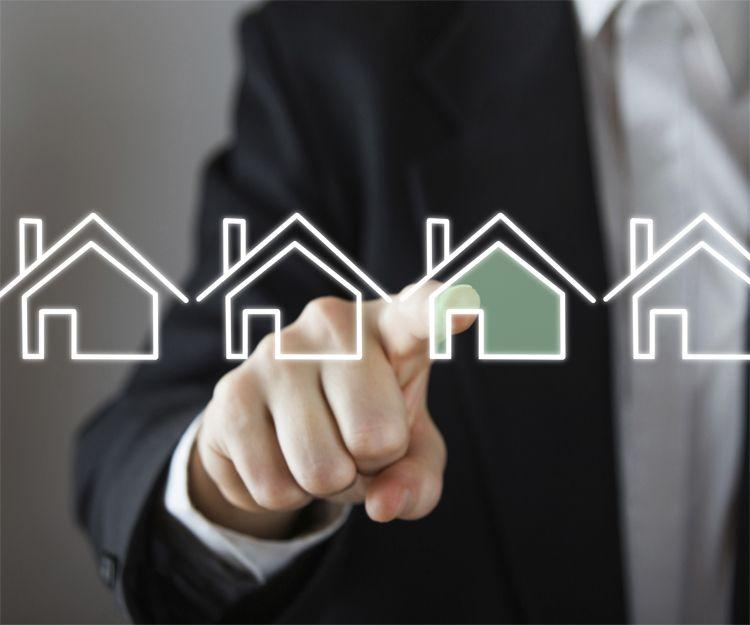 Asesoramiento para el alquiler de pisos en Hospitalet de Llobregat