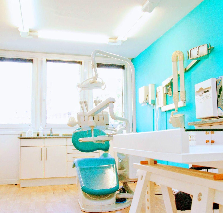Foto 1 de Clínicas dentales en Elgoibar | Errosario Klinika