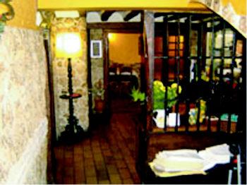Foto 5 de Cocina tradicional en Valladolid | Casa Manolo Restaurante