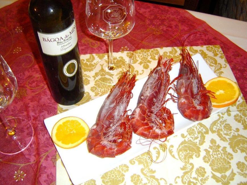 Foto 7 de Cocina tradicional en Valladolid | Casa Manolo Restaurante