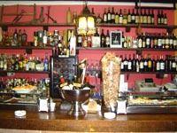 Foto 1 de Cocina tradicional en Valladolid | Casa Manolo Restaurante