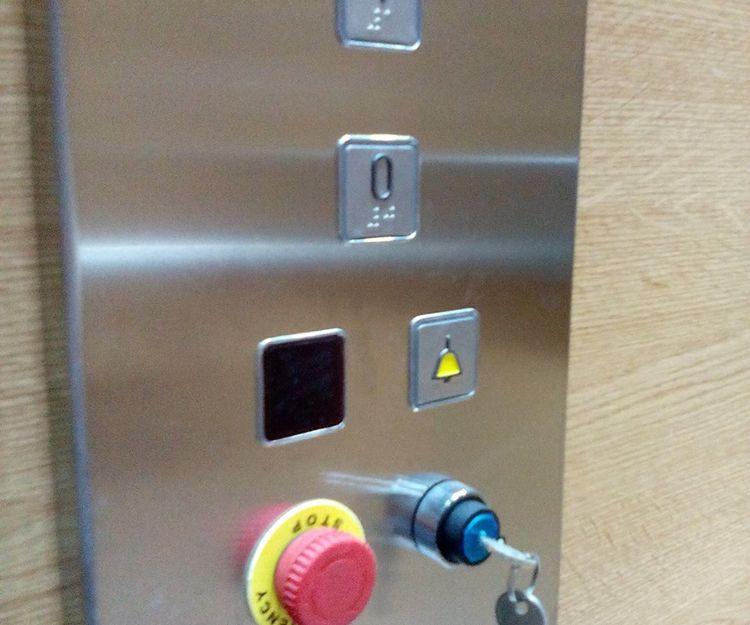 Instalación de ascensores en Valencia
