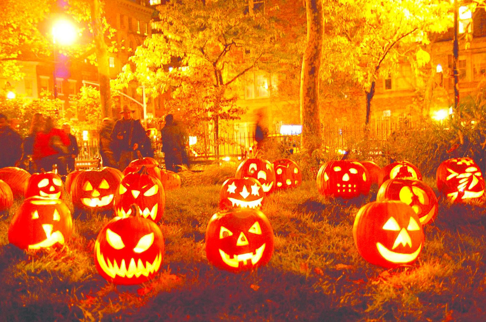 Halloween escuela infantil, guarderia valdemoro, escuela infantil valdemoro