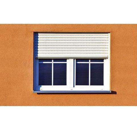 Fabricación y cambio de ventanas: Productos y servicios de Talleres Cueva