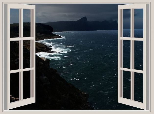 Reposición de ventanas viejas: Productos y servicios de Talleres Cueva