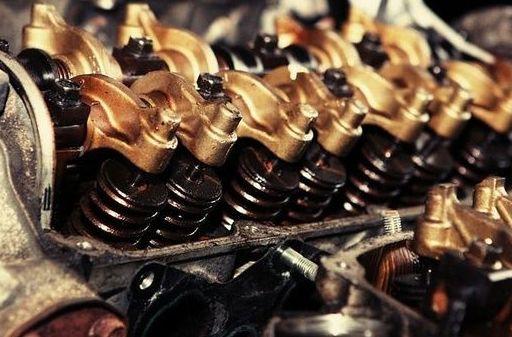 Cambio de aceite: Servicios de Mecanisport