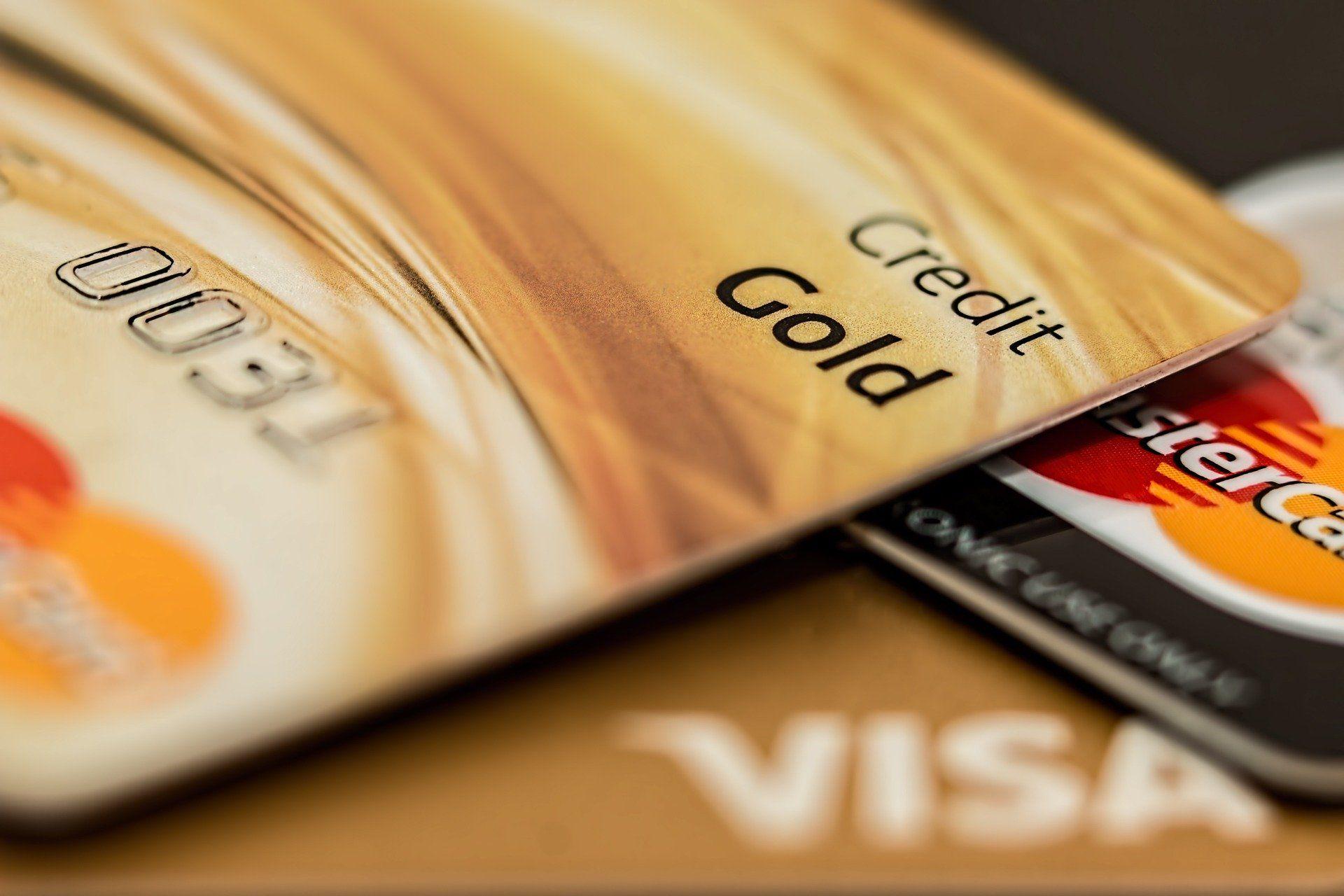 Reclamación tarjetas de crédito(anulación tarjetas revolving): Areas de actuación de Abogada Mónica Menéndez