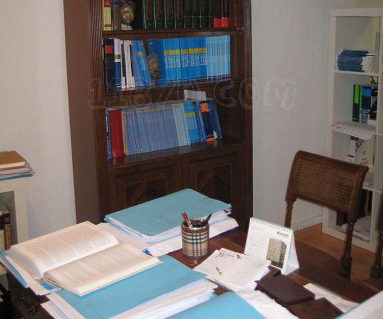 Abogada especialista en divorcios en Oviedo