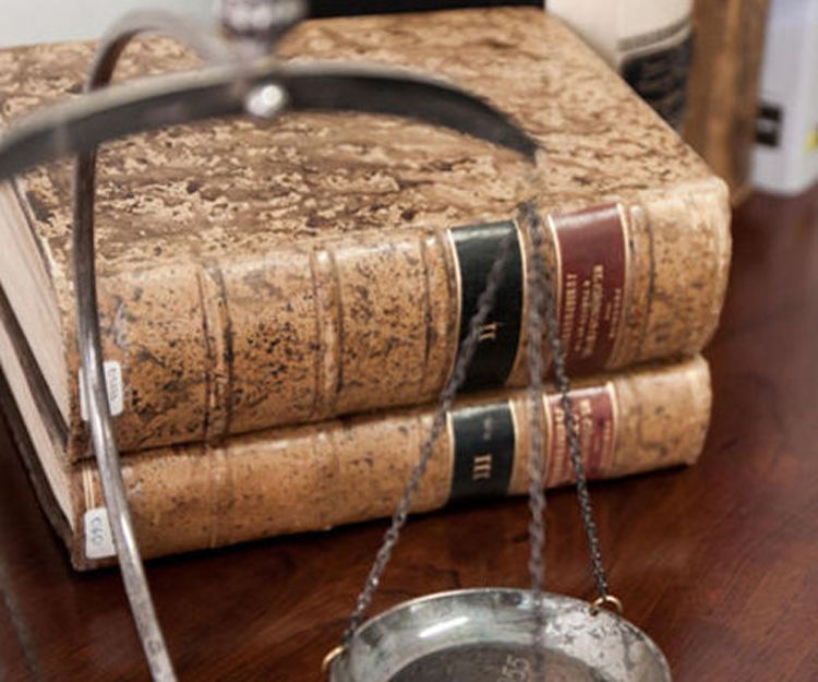 Derecho civil en Oviedo