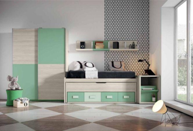 Diseño de muebles a medida en Barberá del Vallés