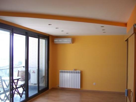 Foto 19 de Pladur en Madrid | innovaciones interiores cch,sl.