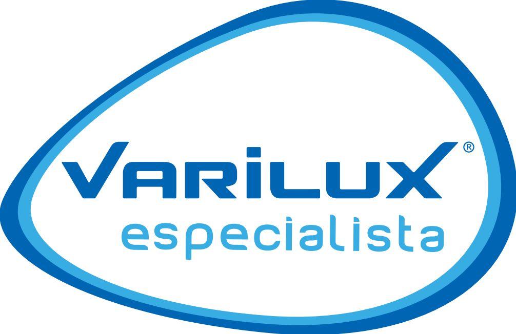 Centro especializado Varilux La Orotava, Tenerife