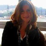 Paula Yebra-Pimentel Vilar
