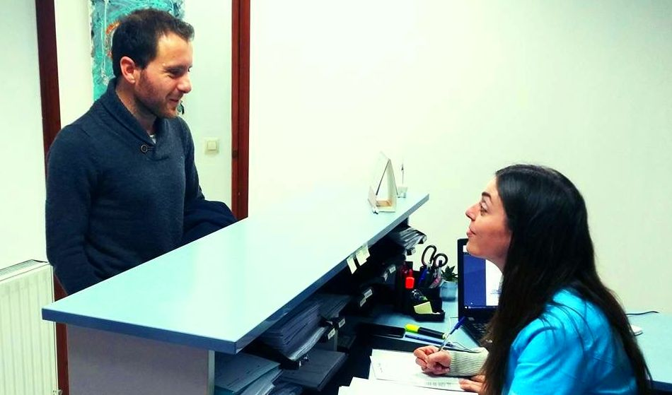 Foto 21 de Clínica dental en Solsona | Vila Dental Dra. Sonia Molina