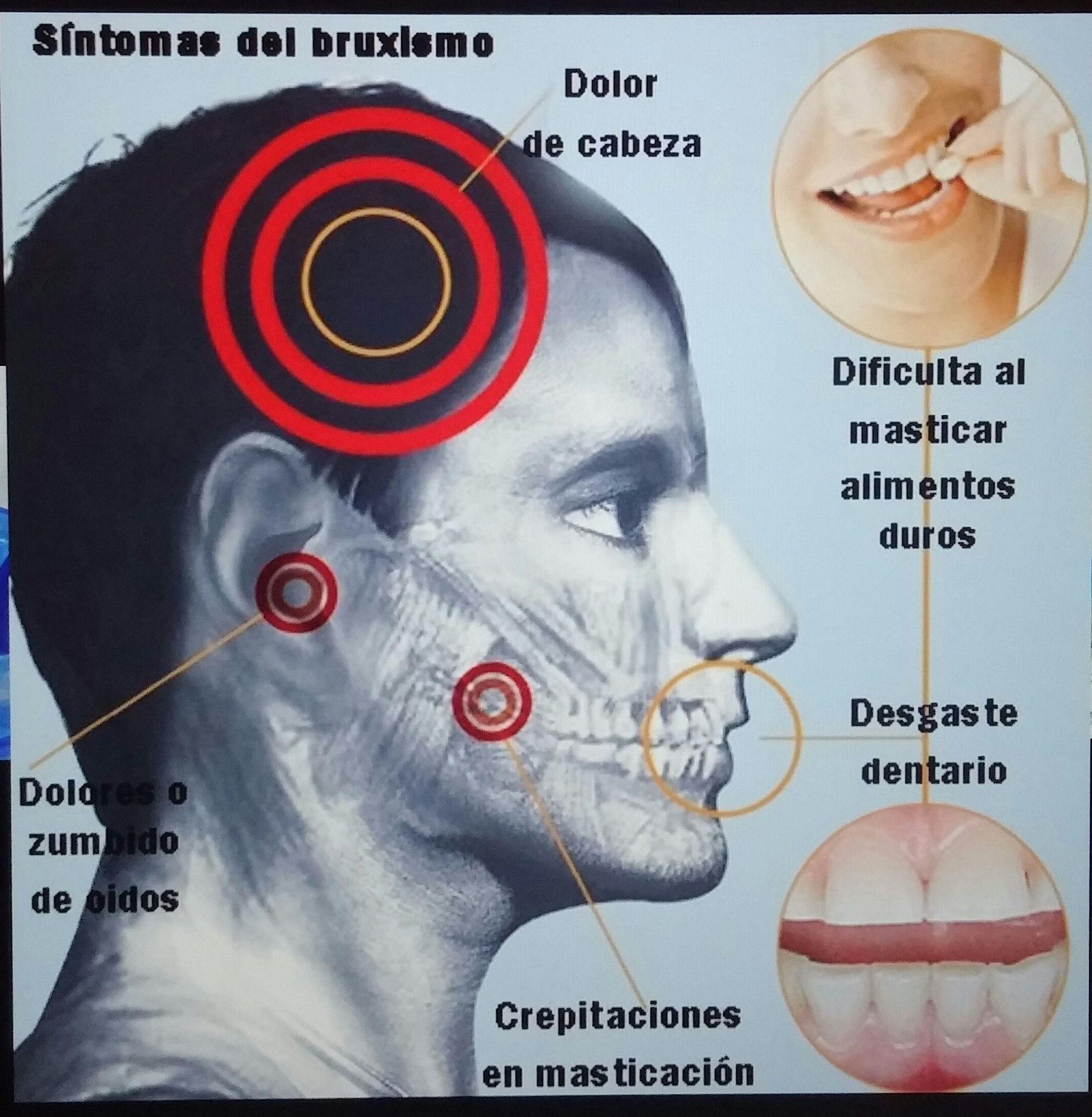 Foto 15 de Clínica dental en Solsona | Vila Dental Dra. Sonia Molina