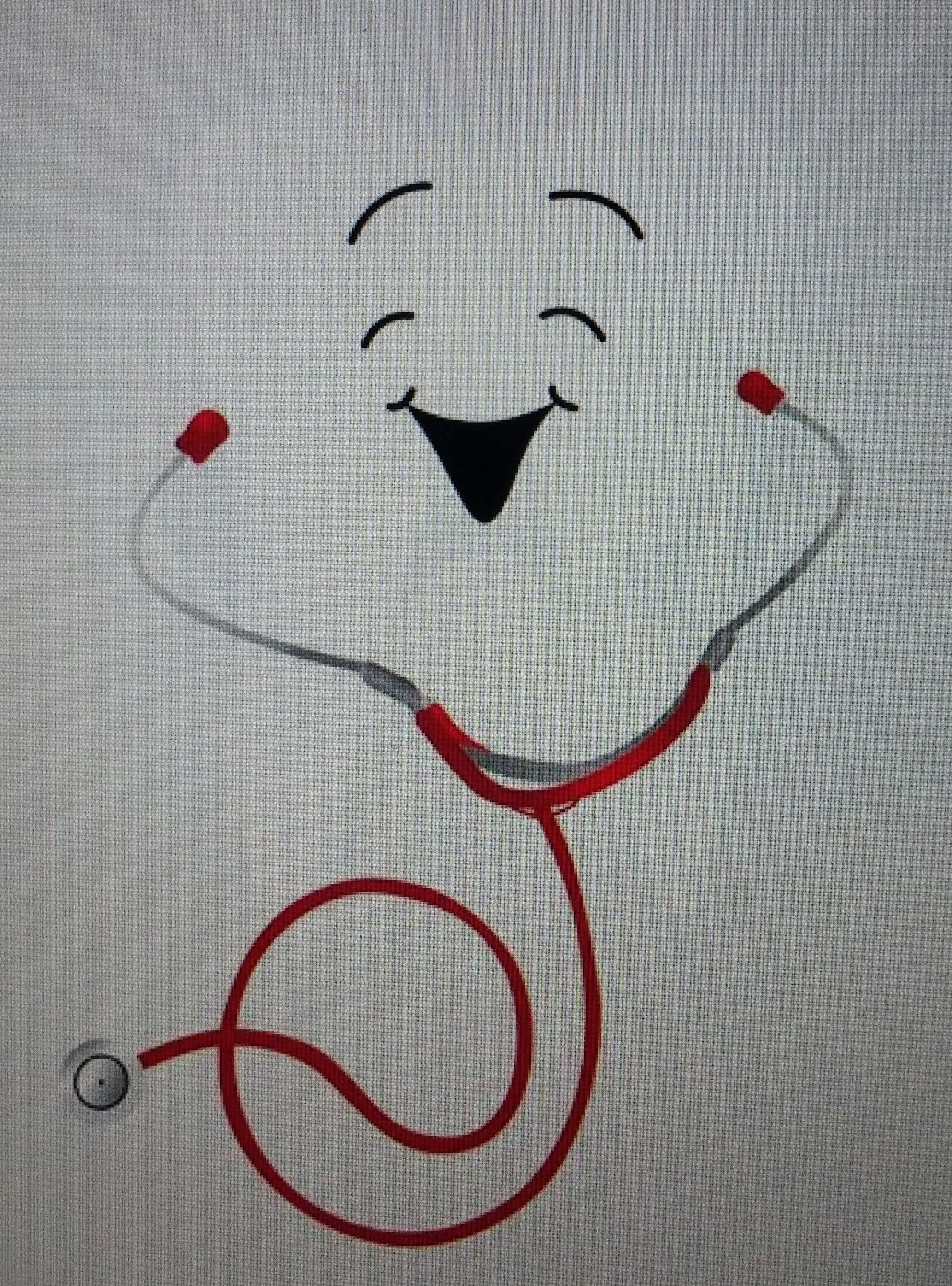Nos encargamos de tu salud dental, visítanos!