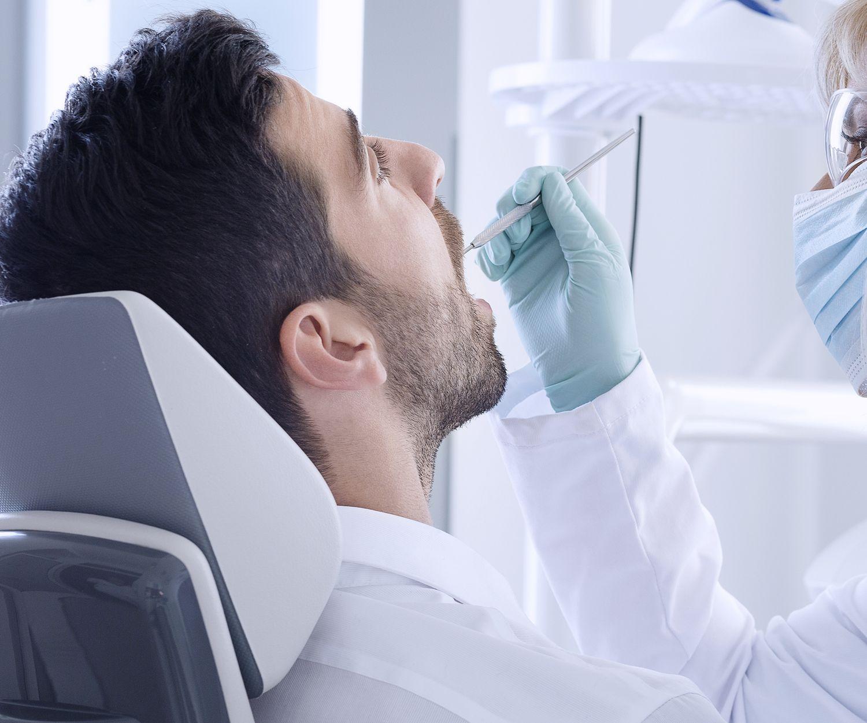 Consejos de higiene dental