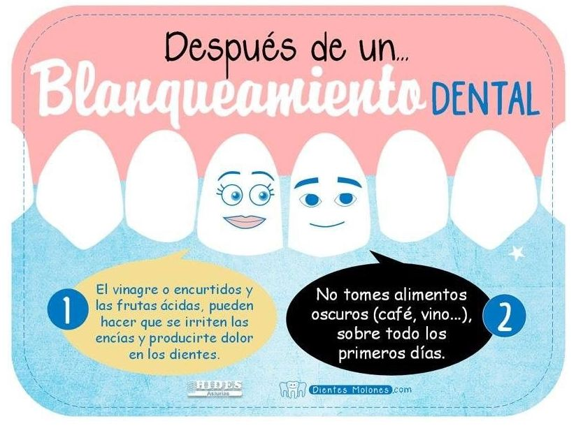 Foto 14 de Clínica dental en Solsona | Vila Dental Dra. Sonia Molina