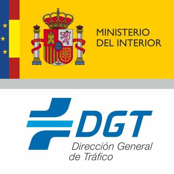 La  DGT  recordará la caducidad del carnet.