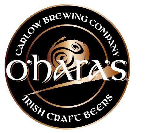 Cervezas: Nuestra carta de Cervecería Gunea