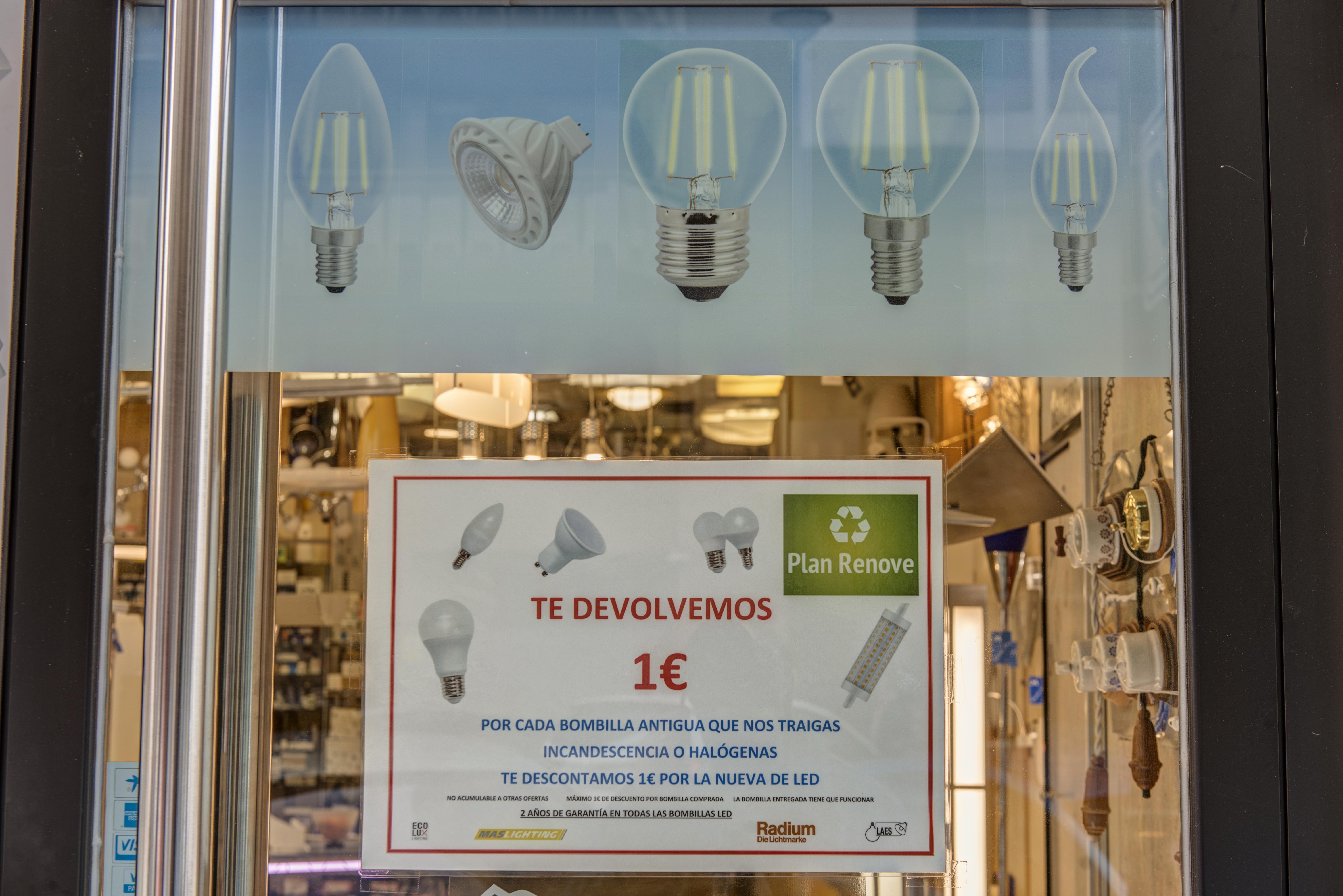 Empresa con dilatada experiencia en el sector en Burgos